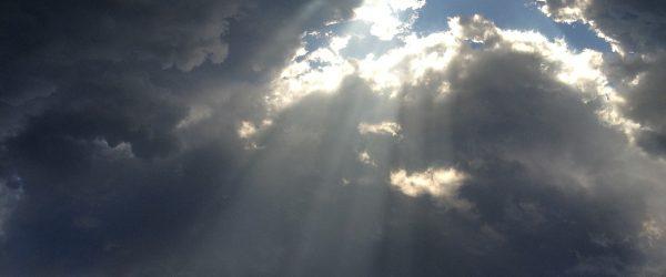 clouds-1735595_1280